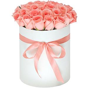 Где можно заказать свадебный букет в комсомольском районе г тольятти купить низкорослые тюльпаны